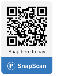 Snap Scan code PSP