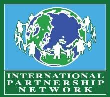IPN Logo_cropped